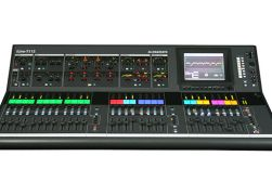 iLIVE T112 - Allen & Heath
